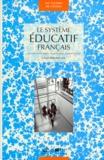 Jean-Louis Auduc et Jacqueline Bayard-Pierlot - .