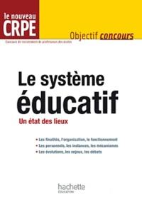 Rhonealpesinfo.fr Le système éducatif - Un état des lieux Image