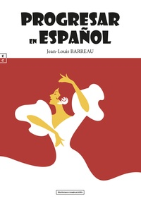 Jean-Louis Barreau - Progresar en Español.