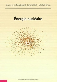 Histoiresdenlire.be Energie nucléaire Image