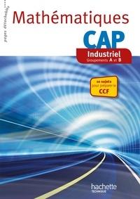 Mathématiques CAP industriel - Groupements A et B.pdf