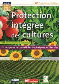 Protection intégrée des cultures.pdf