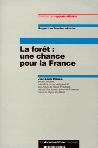 Jean-Louis Bianco et  Collectif - .
