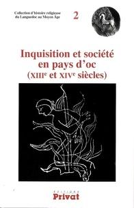Inquisition et société en pays doc (XIIIe et XIVe siècles).pdf