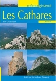 Jean-Louis Biget - Les Cathares.