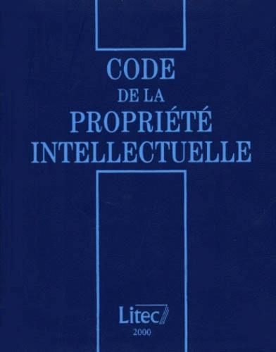 Jean-Louis Bilon et Michel Vivant - .