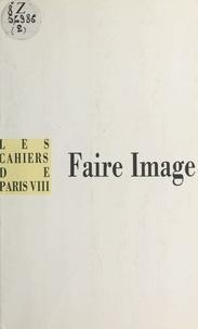 Jean-Louis Boissier - Faire image.