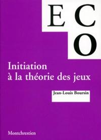 Initiation à la théorie des jeux.pdf
