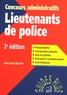 Jean-Louis Boursin et  Collectif - .