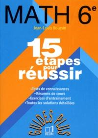 MATHS 6EME. 15 étapes pour réussir.pdf
