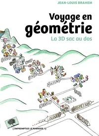 Voyage en géométrie - La 3D sac au dos.pdf