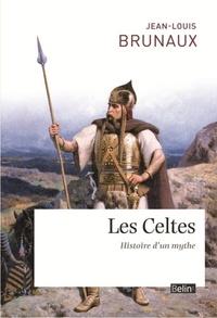 Rhonealpesinfo.fr Les Celtes - Histoire d'un mythe Image