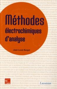 Méthodes électrochimiques danalyse.pdf