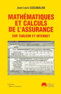 Jean-Louis Cassabalian - .