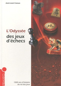 Lodyssée des jeux déchecs.pdf