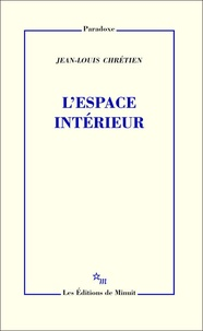 Histoiresdenlire.be L'espace intérieur Image