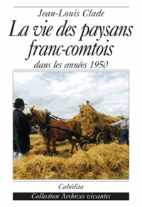 Jean-Louis Clade - .