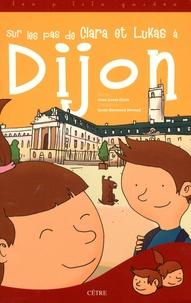 Sur les pas de Clara et Lukas à Dijon.pdf