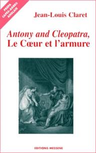 Jean-Louis Claret - .