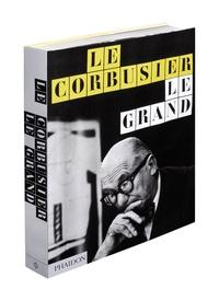 Accentsonline.fr Le Corbusier, le grand Image