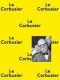 Jean-Louis Cohen - Le Corbusier.