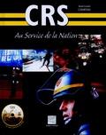 Jean-Louis Courtois - CRS - Au Service de la Nation. 1 DVD
