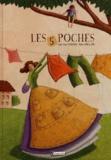 Jean-Louis Cousseau et Didier Jean - Les 5 poches.