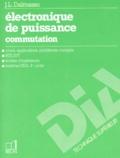 Jean-Louis Dalmasso - .