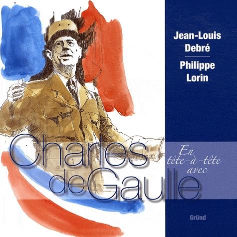 Jean-louis Debré Charles Emmanuel Debré