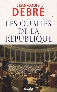 Les oubliés de la République.pdf