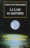 Jean-Louis Degaudenzi - .