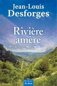 Deedr.fr Rivière amère Image