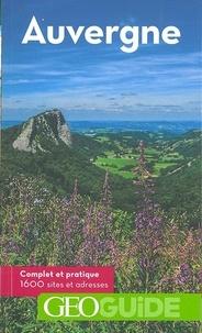 Amazon uk livre télécharger Auvergne 9782742449736 par Jean-Louis Despesse, Pierre Guitton, Saskia Leblon, Anthony Moinet (French Edition) DJVU MOBI RTF