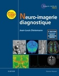 Jean-Louis Dietemann - Neuro-imagerie diagnostique.