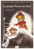 Jean-Louis Dress et Bruno Ghys - La poupée Pomme de Terre.