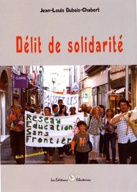 Délit de solidarité.pdf