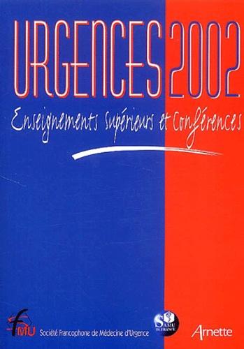 Jean-Louis Ducassé et  Collectif - .