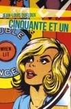 Jean-Louis Dufloux - Cinquante et un.