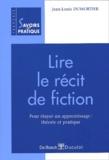 Jean-Louis Dumortier - .