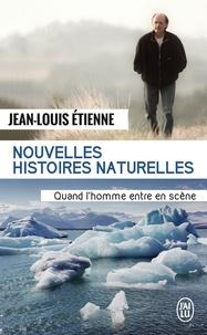 Nouvelles histoires naturelles.pdf