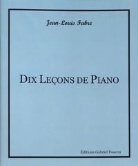 Dix leçons de piano.pdf