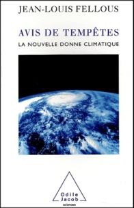 Avis de tempêtes. La nouvelle donne climatique.pdf