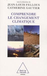 Comprendre le changement climatique.pdf