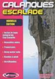 Jean-Louis Fenouil et Cédric Tassan - Calanques escalade.