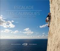 Escalade - Les calanques - Marseille, Cassis, La Ciotat.pdf