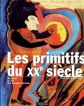 Jean-Louis Ferrier - .