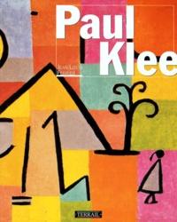Jean-Louis Ferrier - Paul Klee.