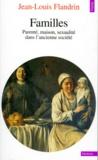 Jean-Louis Flandrin - .