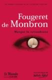 Jean-Louis Fougeret de Montbron - Margot la ravaudeuse.