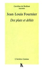 Des plats et déliés.pdf